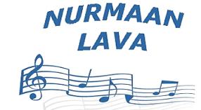 Nurmaan Lava